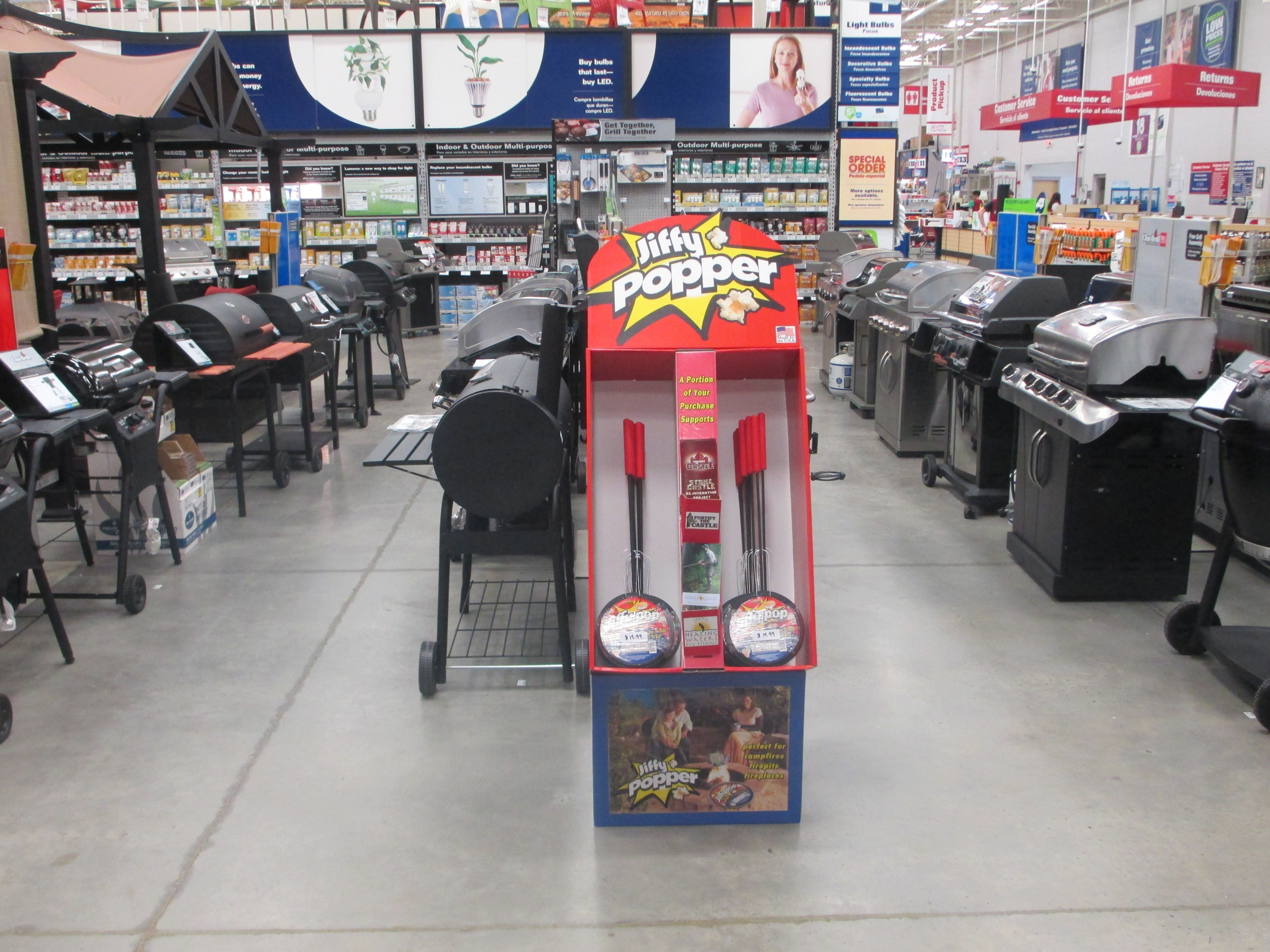 Large Of Lowes Meridian Ms