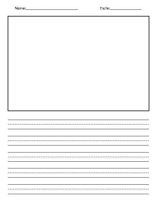 Pin On Kindergarten Worksheets Printable