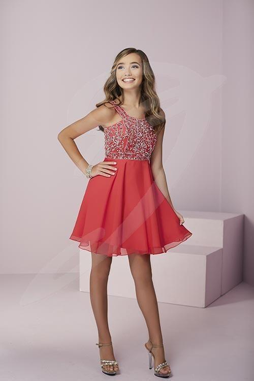882ad47f5 prom-dresses-jacquelin-bridals-canada-24265 Echuras De Vestidos