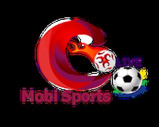 تطبيق Mobikora لمشاهدة مباريات كرة القدم مباشرة تحميل موبي كورة Mobikora للاندرويد والكمبيوتر Mobikora Apk احدث اصدار تابع مباريات كرة القدم جدول الم Pacifier