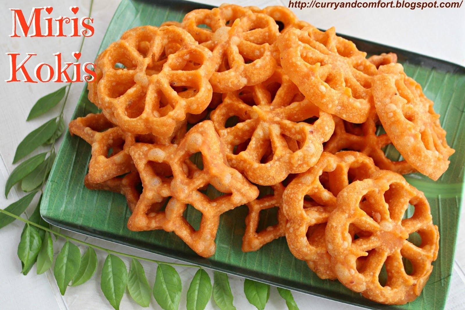 A food blog about creative simple and delicious recipes to spice up a food blog about creative simple and delicious recipes to spice up your kitchen sri lankared forumfinder Choice Image