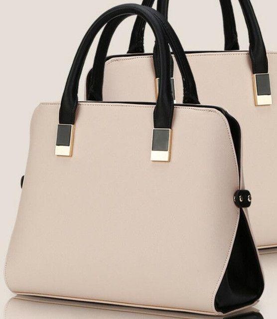 Yellow Womens Hand Bags Designers Pu Famous Designer Handbags Luxury Leather Blue Black Handbag Women Elegant Sac A Main