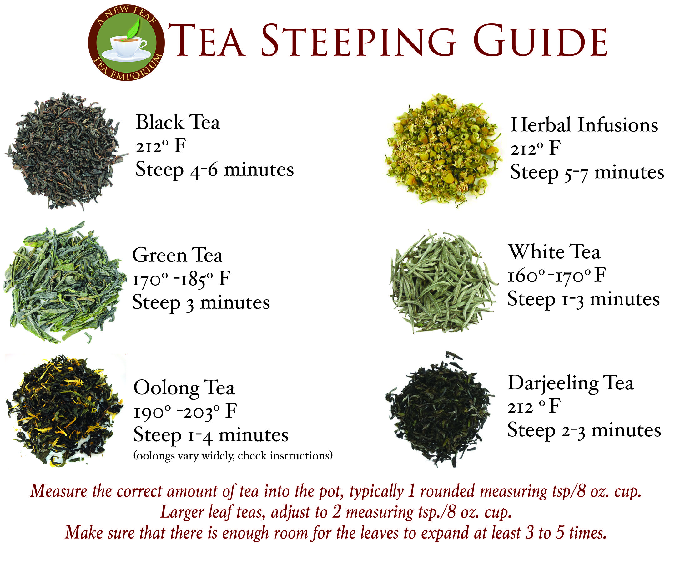 How To Brew Oolong Tea Steeping And Preparation Oolong Tea Healing Tea Herbal Infusion