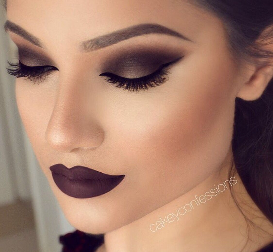 makeup | labial mate | pinterest | makeup, eye and makeup ideas