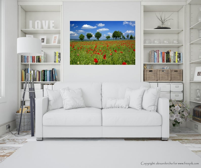 Pin On Wall Art Landscape Photography
