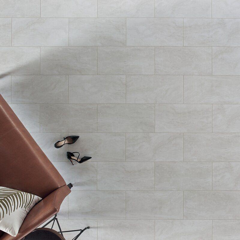Adura Rigid Vienna 12 X 48 X 5 5mm Wpc Luxury Vinyl Plank In 2020 Luxury Vinyl Tile Flooring Luxury Vinyl Tile Luxury Vinyl Plank