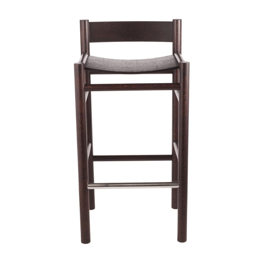 Fine Peg Bar Stool Tom Dixon 208 Bar Stools Stool Bar Gmtry Best Dining Table And Chair Ideas Images Gmtryco