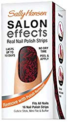 Nail Salon Near Me 2019 Best Manicure Services Near You Open Now Manicure And Pedicure Manicure Sally Hansen Salon Effects