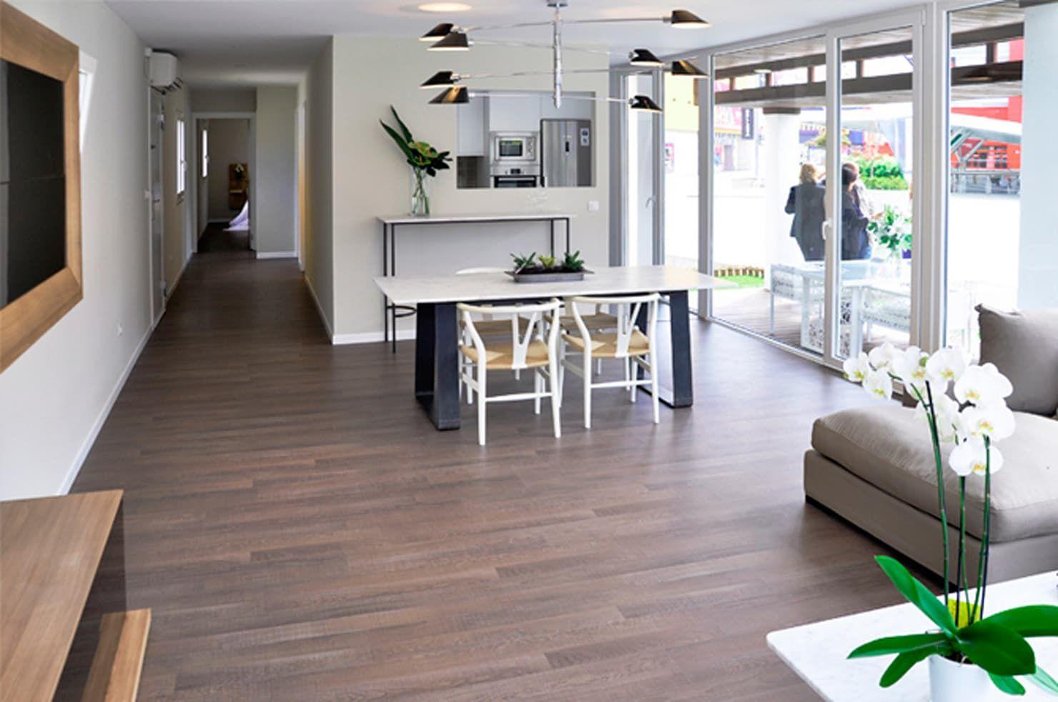 Moderne Fertighäuser für unter 69,000 € | Haus | Moderne ...