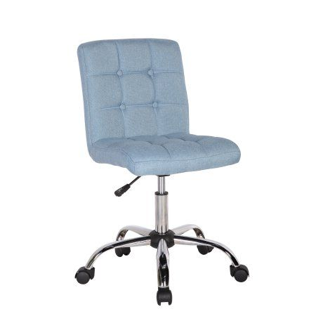 Home Best Office Chair Office Chair Cushion Furniture