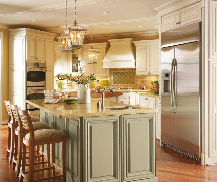 Kitchen Cabinet Design Style Gallery  Dynasty Cabinetry  Kitchen New Cabinet Design Kitchen 2018