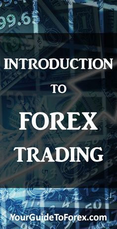 Just forex trading review