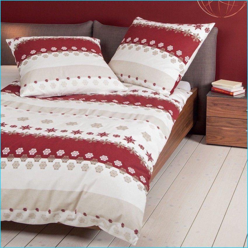 9 Extraordinay 220x240 Bettwasche Schlafzimmer Bedroom