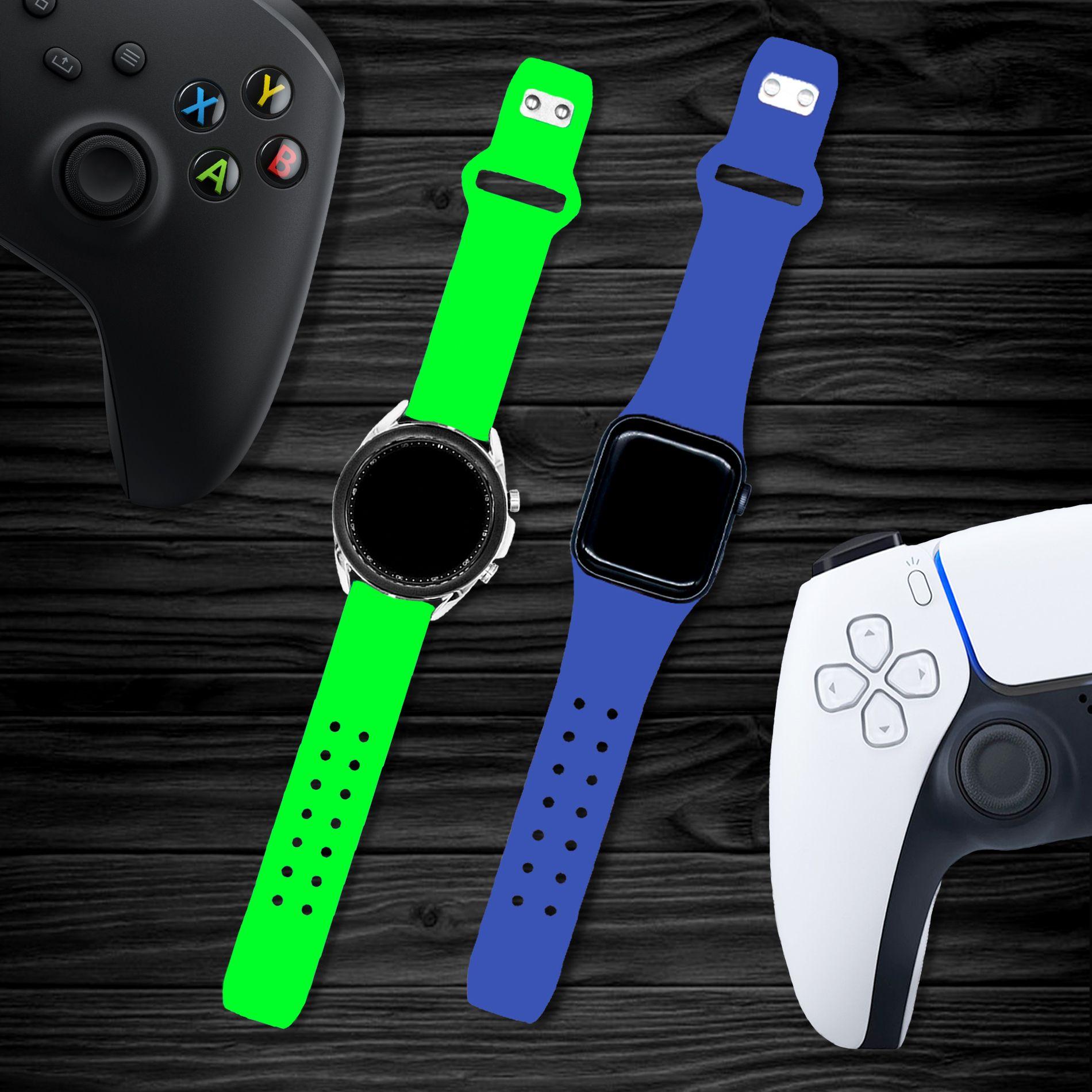 images?q=tbn:ANd9GcQh_l3eQ5xwiPy07kGEXjmjgmBKBRB7H2mRxCGhv1tFWg5c_mWT Smartwatch Xbox