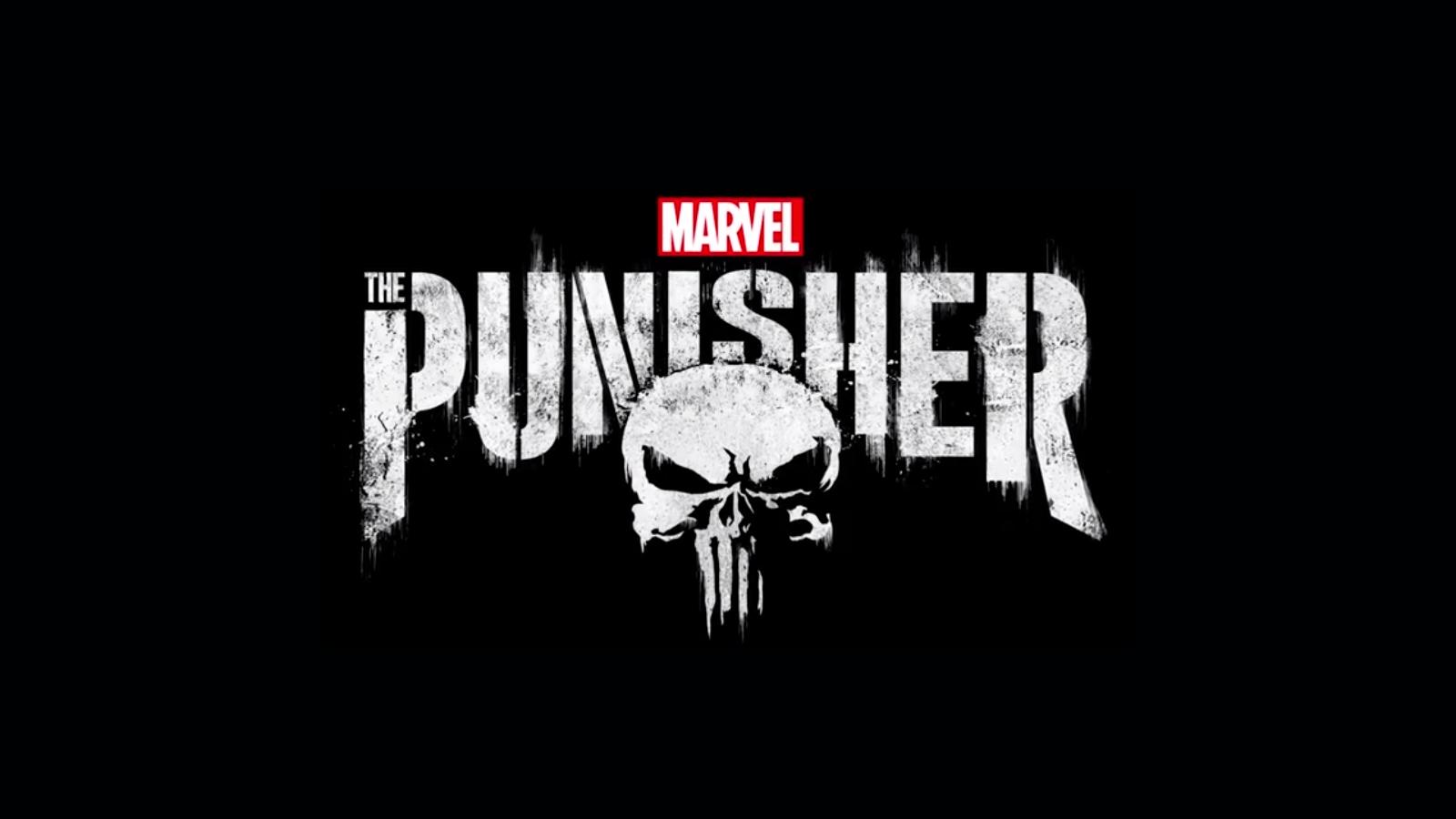 2017 07 22 Png 1 600 900 Pixels Punisher Skull Logo Punisher Skull Punisher