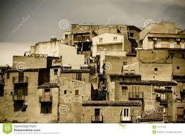 Risultati immagini per architettura siciliana