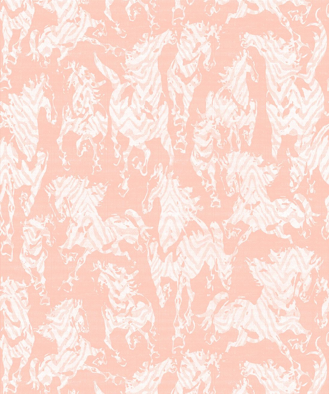 Stampede Wallpaper • High Spirited Horse Wallpaper