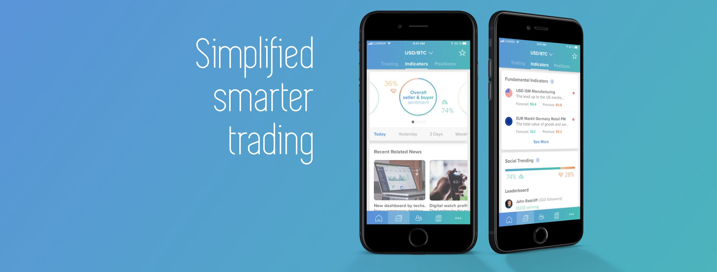 Pipster is a brand new app dedicated to teaching beginners