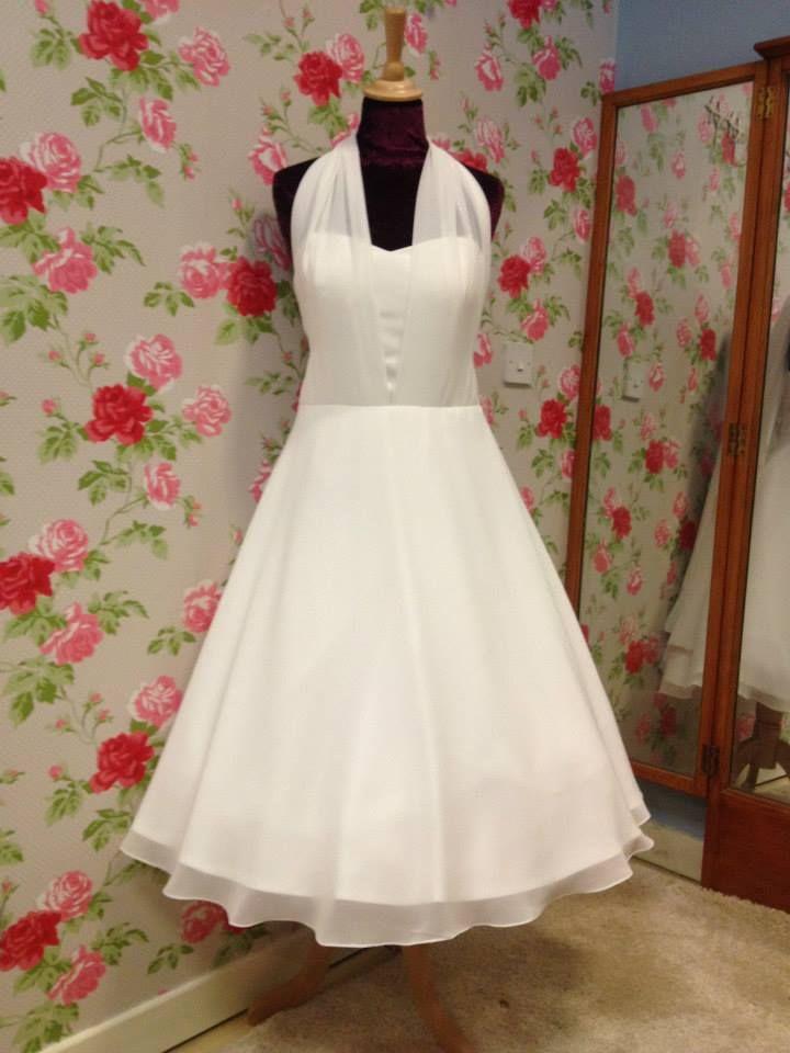 Dragonfly Dress Design Vintage Wedding Show Sunday 16th March Trades Hall Glasgow