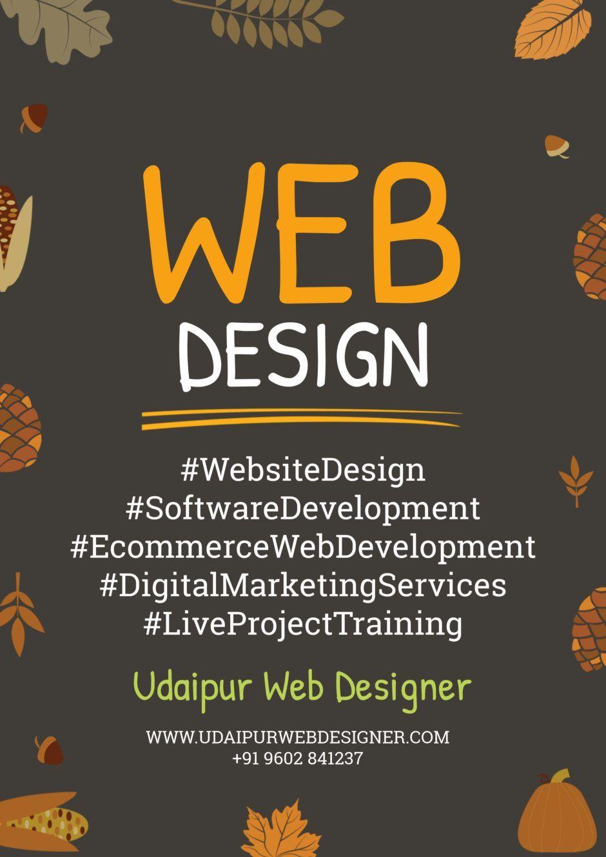 free website development software download