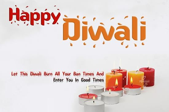 Download free beautiful happy diwali 2016 images wallpapers happy poetry happy diwali wishes pictures with sms and greetings quotes m4hsunfo