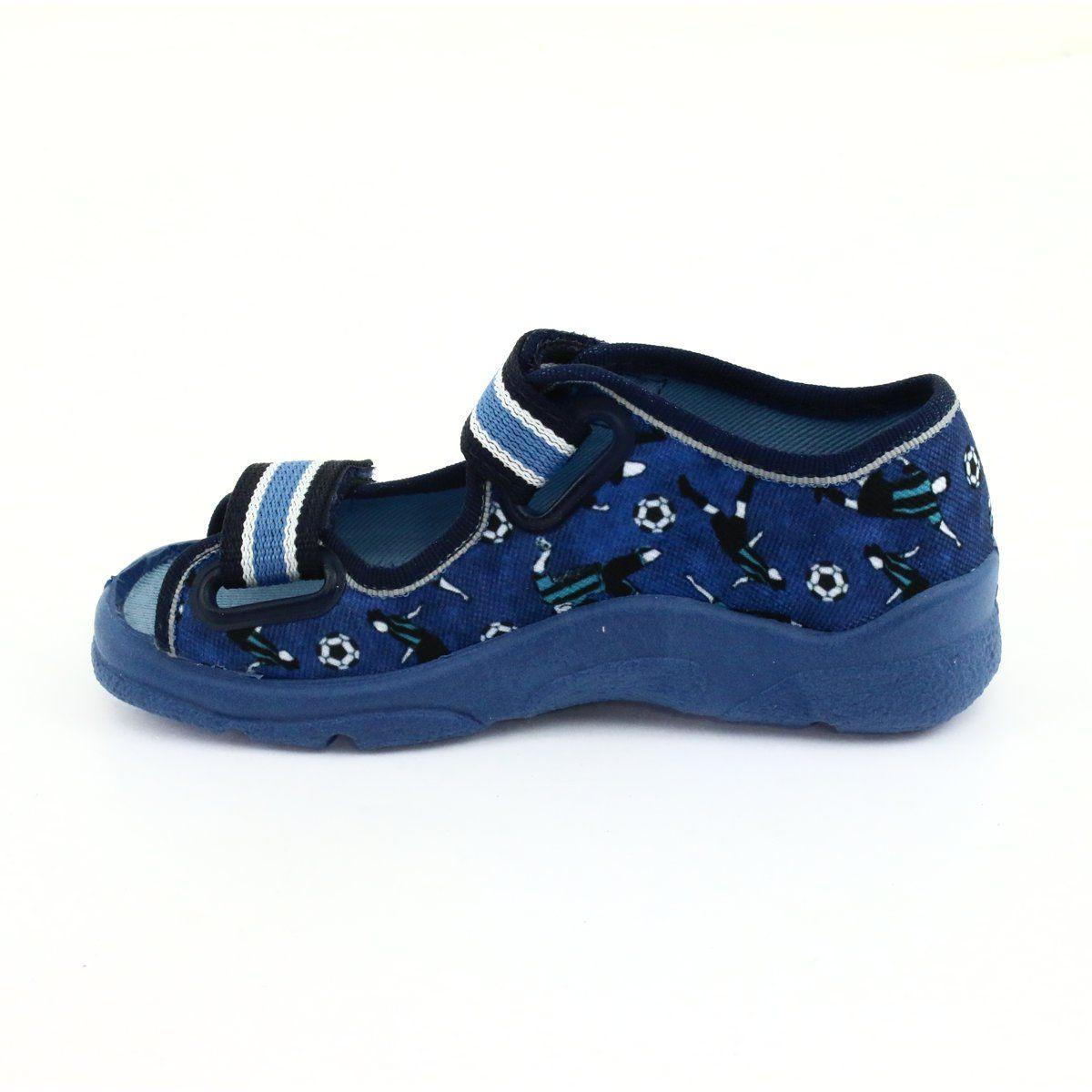 Befado Obuwie Dzieciece 969x141 Childrens Shoes Shoes World Shoes