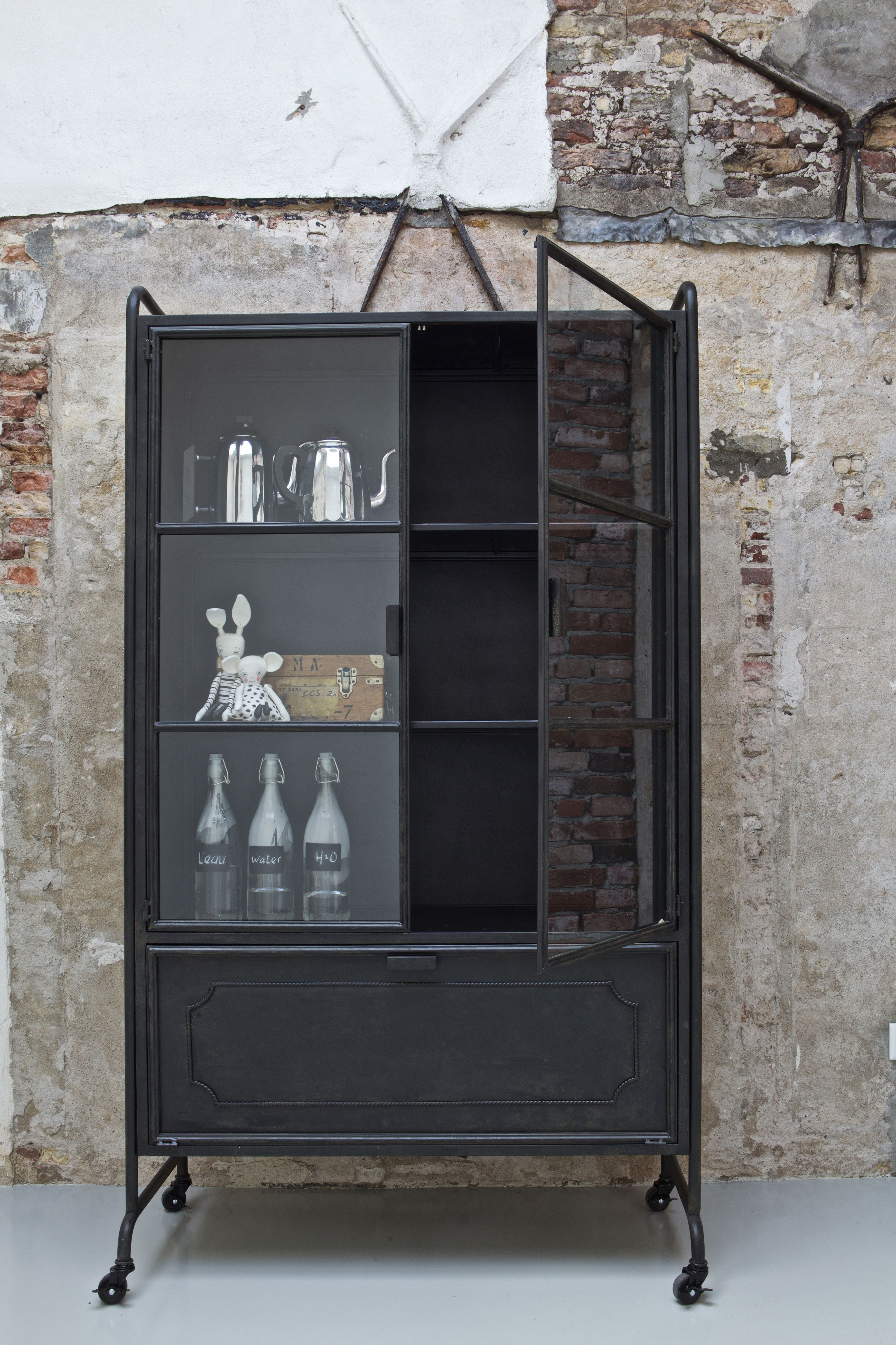 Storage bepurehome collection