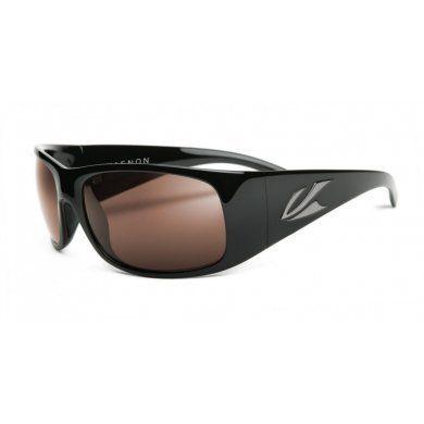 331bac6b0627 Kaenon Jetty SR-91 Polarized Sunglasses-Copper C50 Lens Kaenon.  189.99