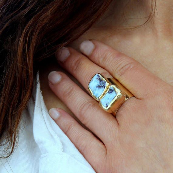 Larimar Wedding Band Ring Sets Google Search Titanium Wedding Band Sets Titanium Wedding Rings Titanium Wedding Ring Sets