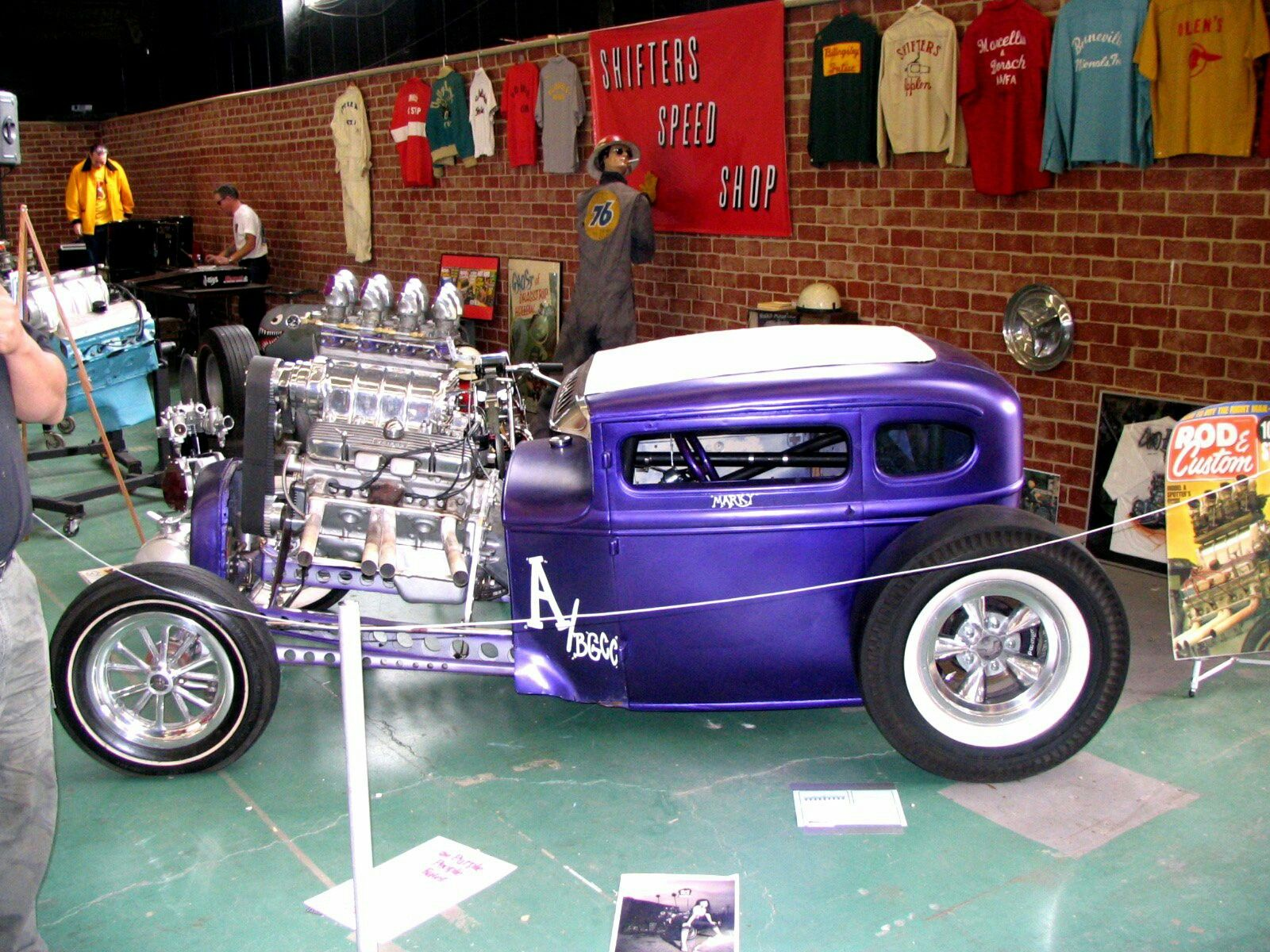 pin by randy spurr on hot rods hot rods hot rods cars vintage hot rod pinterest