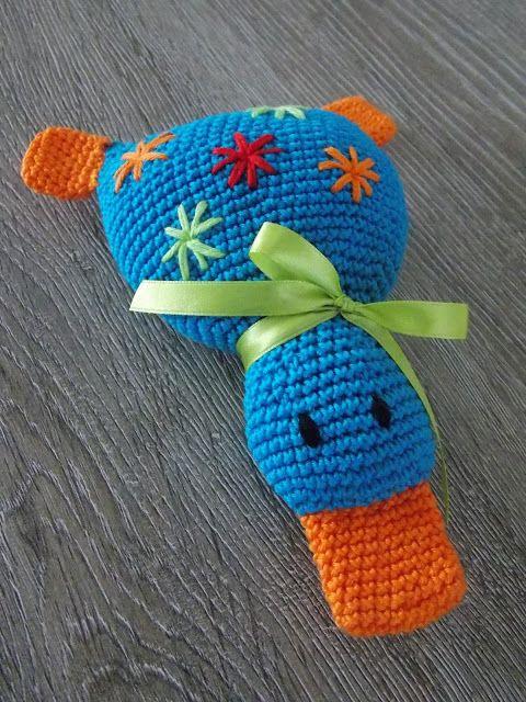 Renate Haken Und So Gratis Anleitungen Mit Text Crochet