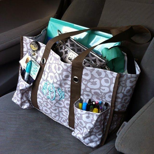 best 25 bag ideas on work bag
