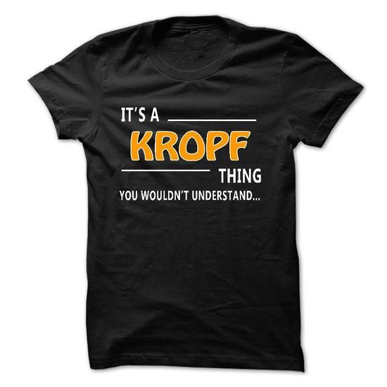 Kropf thing understand ST421 - #checkered shirt #basic tee. Kropf thing understand ST421, tshirt necklace,sweatshirt fashion. TAKE IT =>...