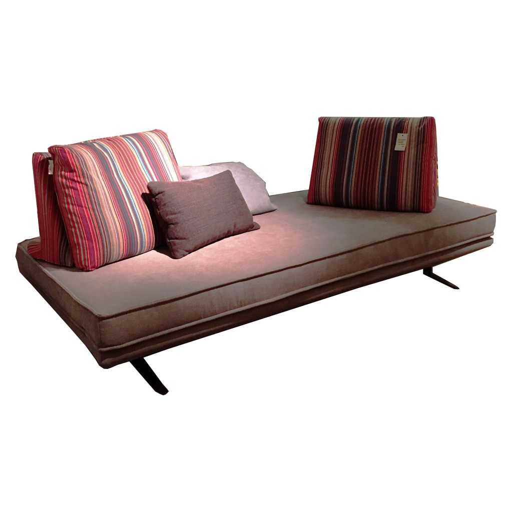 Risultati immagini per divani componibili grandi scontati - Letto per cani grandi ...