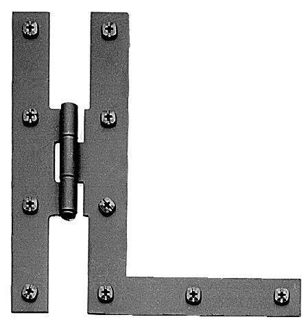 European Metrology Research Program Calls For Ideas To Advance Measurement Science For Industry And Environment Door Hinges Single Doors Black Door Hinges