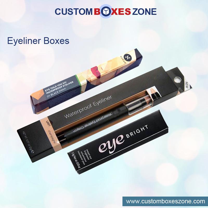 Custom Eyeshadow Boxes Packaging Wholesale Custom Boxes