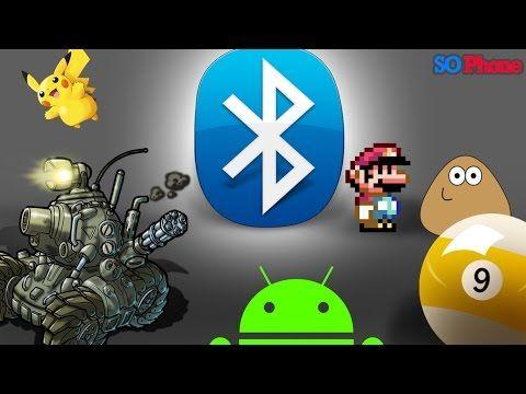 Top 12 Juegos Multijugador Por Bluetooth Parte 1 Android Http