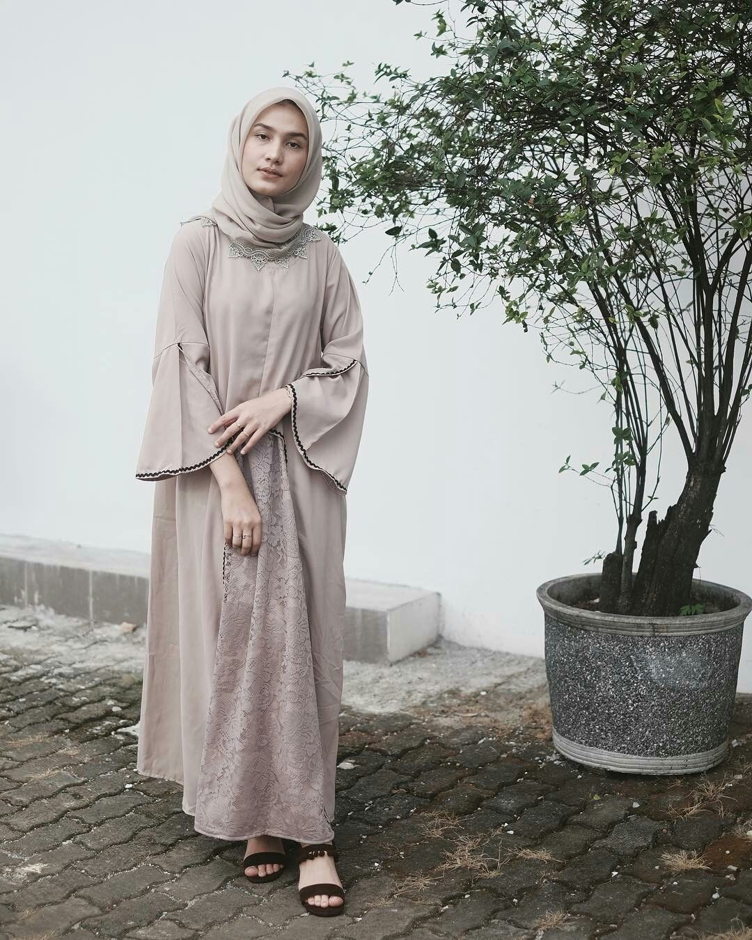 Pin by line on dresses and abayas pinterest hijab dress and abayas