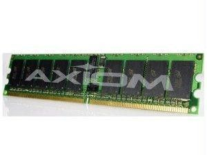 Axiom Memory Solution,lc Ddr3-1333 Ecc Rdimm Kit For Fujitsu