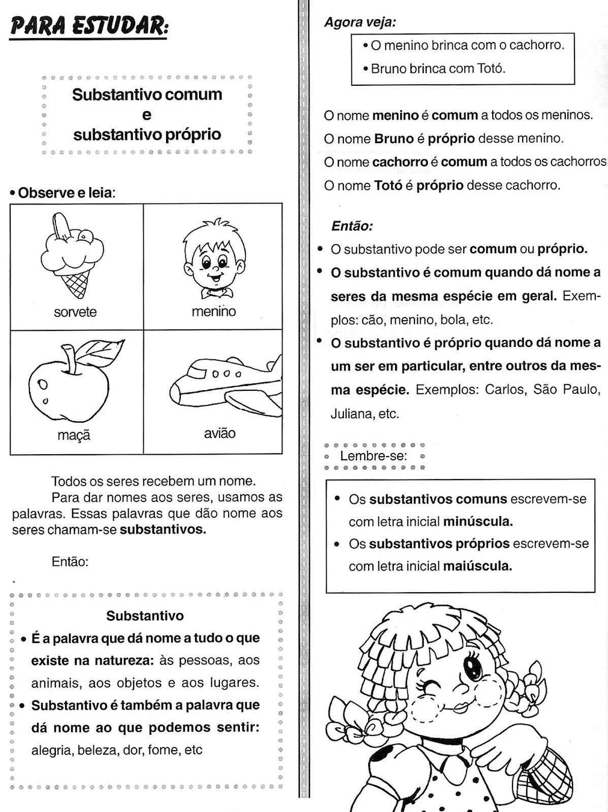 brazilian portuguese grammar exercises pdf