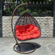 Stupendous Two Seater Garden Swing Outdoor Swing Sets For Adults Inzonedesignstudio Interior Chair Design Inzonedesignstudiocom