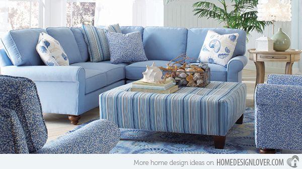 Erstaunlich, Land Wohnzimmer Möbel Ländliches wohnzimmer
