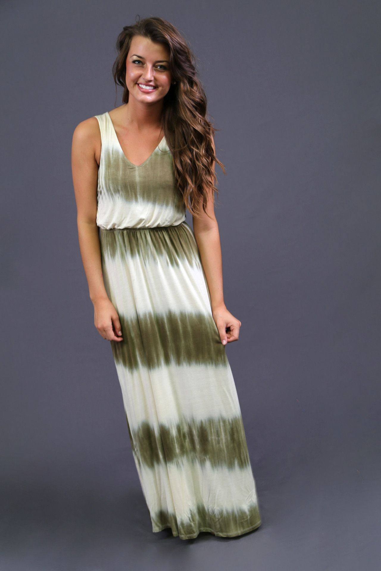 I have no need for this dress but I WANT IT!!!  Too bad my bday has already passed.