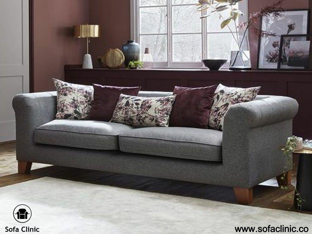 Get Sofa Repair, Upholstery, Refurbishing, Cleaning ...