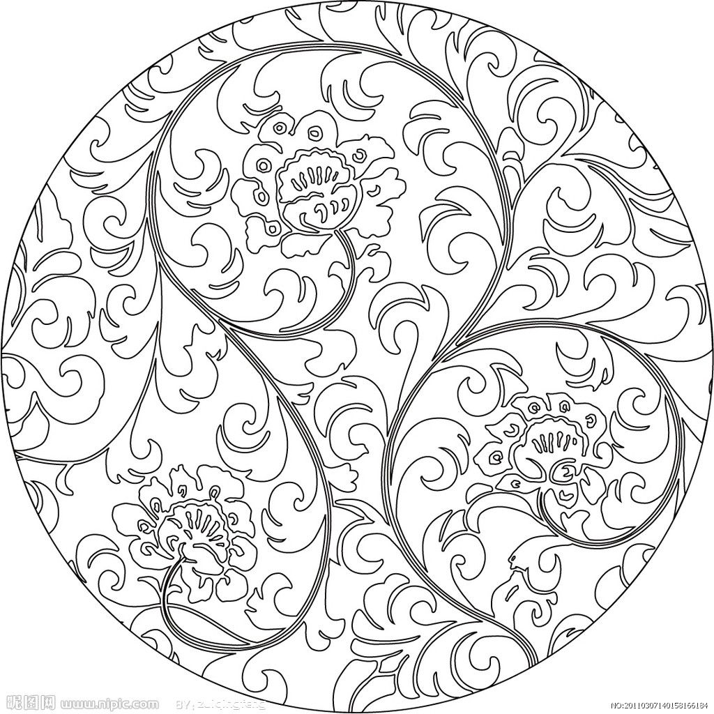 chinese patterns pattern chinese pinterest chinese patterns