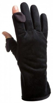 Freehands Unisex Power Stretch Lightweight Liner for IPhones and Smart Phones