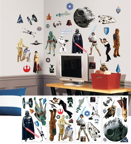 Totally Buying These For My Office Hopefully Ill Have To - How to put up a large wall decal