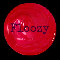 FLOOZY UltraGlaze™ Lipgloss | Brazen Cosmetics