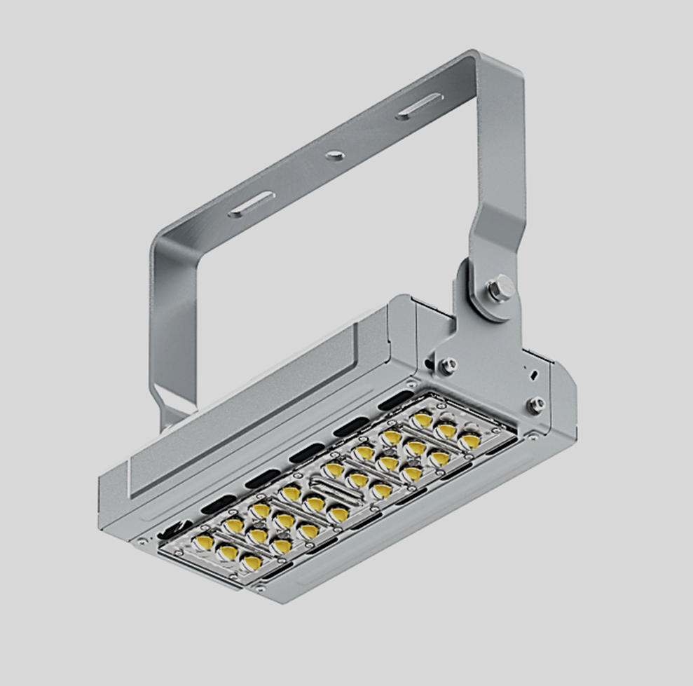 Led Flood Light 150w Led Flood Flood Lights Led Flood Lights