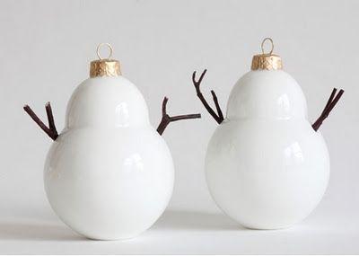 [BB-Blog]: Twiggy snowman.